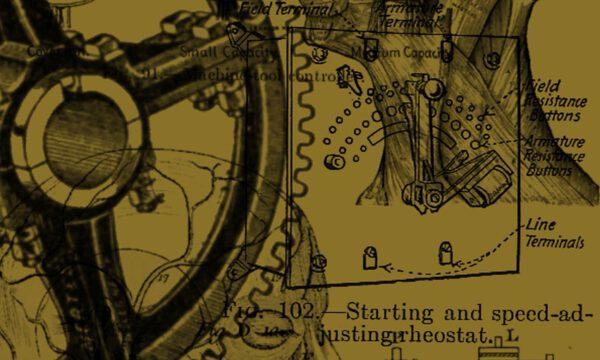 Steampunk by Leander Lavendel000704